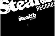 Stealth Records - David Vendetta - She Turns Around